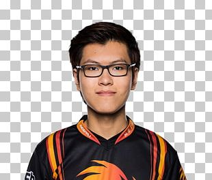 Aphromoo North America League Of Legends Championship Series FlyQuest Team SoloMid PNG