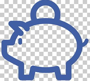 Computer Icons Portable Network Graphics Business Money PNG