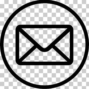 Email Computer Icons Olympia Plumbing Corporation PNG