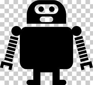 Graphics Portable Network Graphics Robot Encapsulated PostScript Computer Icons PNG