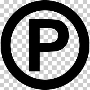 Parking PNG