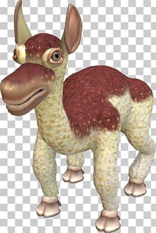 Spore: Galactic Adventures Alpaca Spore Creatures Maxis Video Game PNG