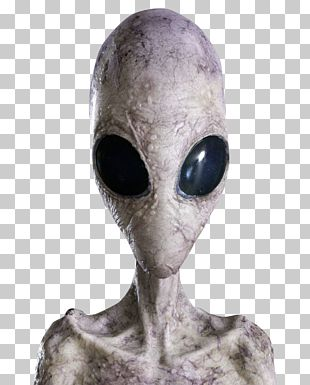 Extraterrestrial Life Display Resolution PNG