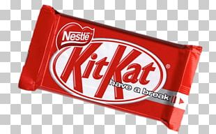 KitKat Chocolate Bar PNG