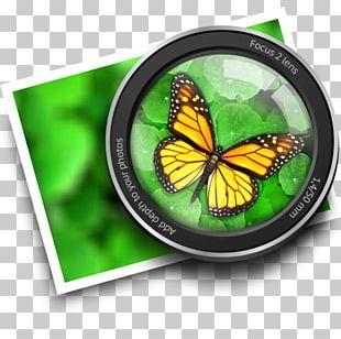 MacOS MacBook Pro Computer Software Adobe Lightroom PNG