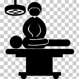 Patient Hospital Nursing Care Medicine Clinic PNG