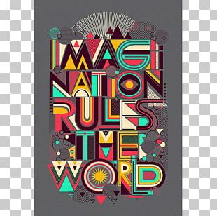 Typography Graphic Design Type Design Printing PNG
