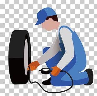 Car Texas Used Tires PNG