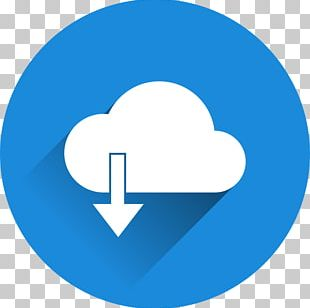 Cloud Computing Upload Cloud Storage Computer Icons PNG