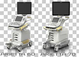 """Medical Equipment Ultrasonography Ooo """"Beltav I K"""" Ultrasound Medicine PNG"""