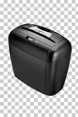 Paper Shredder Fellowes Brands Office Supplies Amazon.com PNG