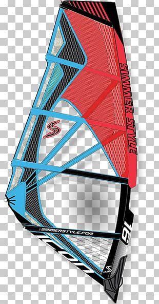 Sail Windsurfing 2016 Icon Segellatte PNG