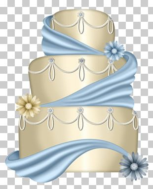 Wedding Cake Birthday Cake Food Royal Icing PNG