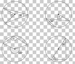 /m/02csf Line Art Circle Drawing Angle PNG