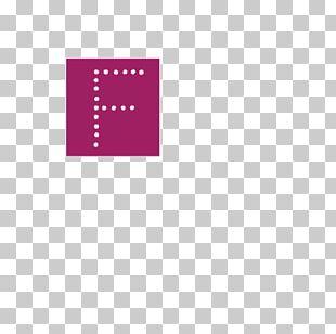 Magenta Purple Violet Logo Lilac PNG