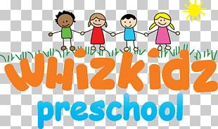 Primrose School Of North Scottsdale Child Care Pre-school PNG