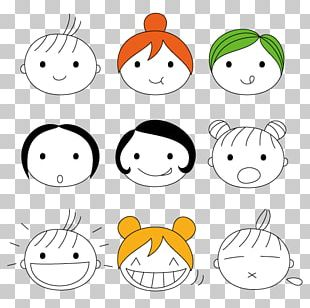 Smiley Nose Human Behavior Organism PNG