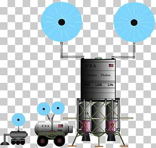 Commercial Crew Development Low Earth Orbit Ferry Space Launch System PNG