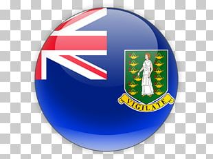 Flag Of The British Virgin Islands Road Town Flag Of The United States Virgin Islands PNG