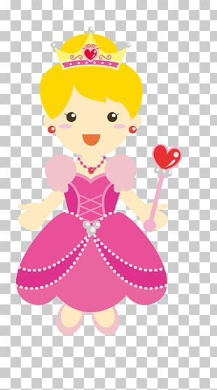 France Princess Drawing Illustration PNG