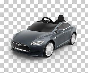 Tesla Model S Tesla Motors Tesla Model X Tesla Model 3 Car PNG