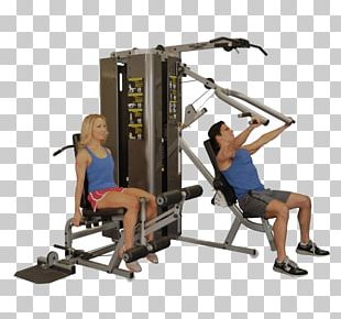 Physical Fitness Fitness Centre Exercise Equipment Strength Training PNG