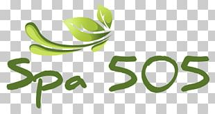 Spa 505 Day Spa Massage Beauty Parlour PNG