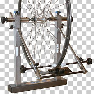 Bicycle Frames Wheel Truing Stand Bicycle Wheels PNG