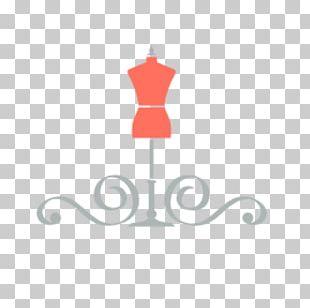 Clothing Fashion Dress Boutique Service PNG