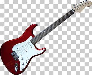 Fender Stratocaster Fender Bullet Fender Contemporary Stratocaster Japan Fender Telecaster Plus PNG