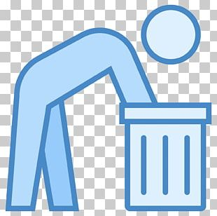 Recycling Symbol Computer Icons Recycling Symbol Font PNG