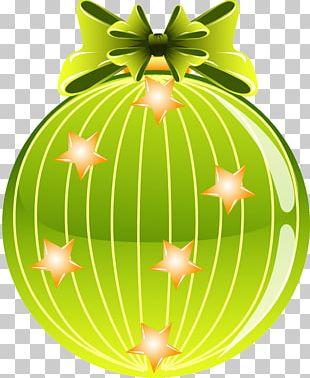 Christmas Day Christmas Tree Christmas Ornament Christmas Decoration Christmas Card PNG