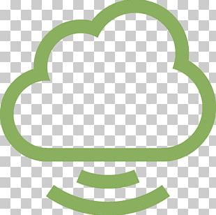 Computer Icons Cloud Computing Internet PNG