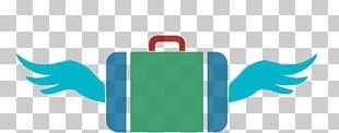 Logo Brand Green PNG