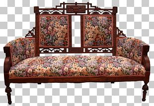 Sofa Bed Couch Bed Frame Studio Apartment PNG