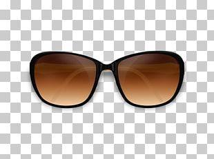 Sunglasses Clothing Accessories KOMONO Fashion PNG