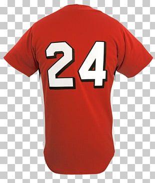 T-shirt Atlanta Falcons NFL Jersey PNG