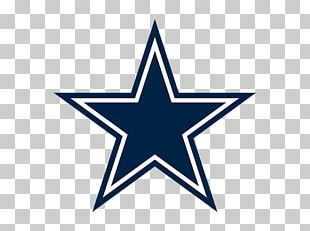 Dallas Cowboys NFL New York Giants Buffalo Bills AT&T Stadium PNG