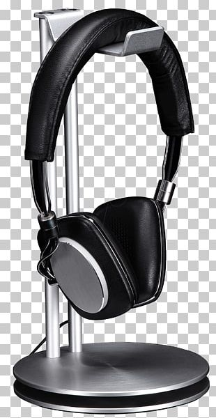 e63683f713d Headphones Just Mobile HeadStand Avant A4tech HS-100 Stereo Gaming Headset  Office Headphone With Aux