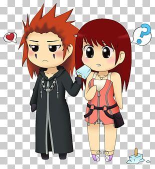 Mangaka Human Hair Color Character PNG
