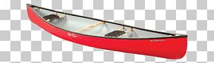 Old Town Canoe Boat Sea Kayak PNG