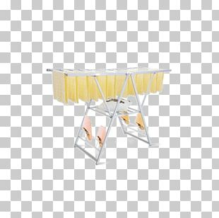 Clothes Hanger Clothing Icon PNG