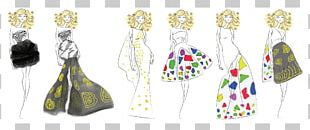 Clothing Accessories Fashion Design Jewellery PNG
