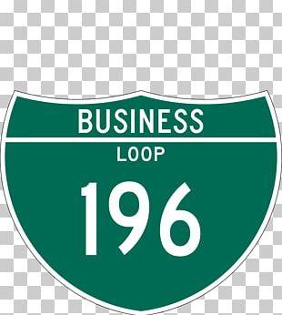 Interstate 94 US Interstate Highway System Interstate 35W Interstate 684 U.S. Route 66 PNG