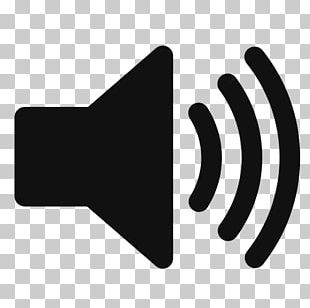Loudspeaker Computer Icons Scalable Graphics PNG