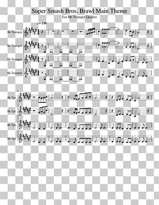 I Want A Hippopotamus For Christmas Sheet Music.Christmas Music Png Images Christmas Music Clipart Free