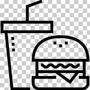 Hamburger Take-out Fast Food Restaurant PNG