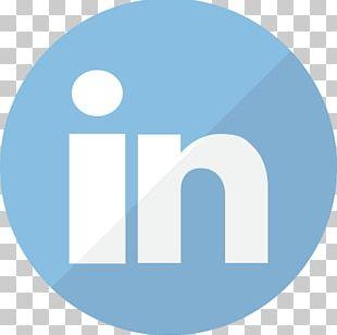 Social Media Computer Icons LinkedIn Facebook PNG