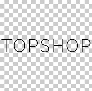 White Rose Centre Trinity Leeds Topshop Retail Shopping PNG