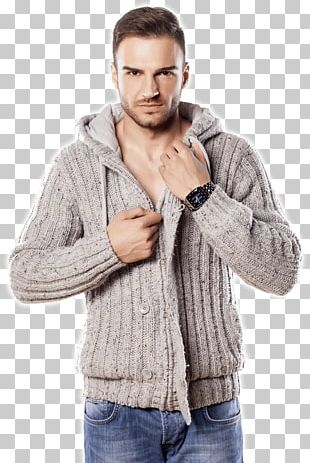 Cardigan Stock Photography Can Stock Photo PNG